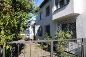 möblierte Wohnung 38165 Lehre Immobilienservice Braunschweig