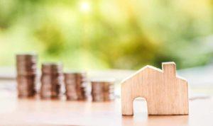 Baudarlehen Baufinanzierung Immobiliengutachter Melanie C. Weinz