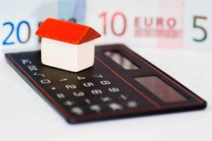 Baufinanzierung Immobiliengutachter Melanie C. Weinz