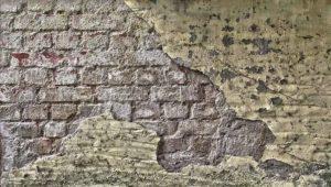 Feuchtigkeitsschäden Bauschäden Sachverständige Immobilien Gutachter Melanie C. Weinz