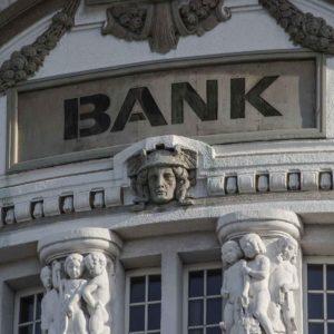 Gesamtfinanzierung Hypothek Sachverständige Immobilien Gutachter Melanie C. Weinz