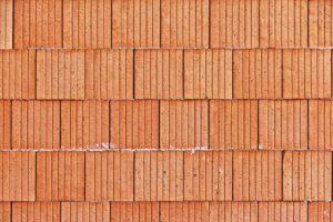 Hohlblocksteine Poroton Sachverständige Immobilien Gutachter Melanie C. Weinz