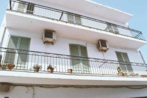 Balkon Immobiliengutachter Melanie C. Weinz