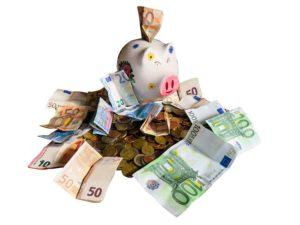 Cashflow Bilanzgewinn Sachverständige Immobilien Gutachter Melanie C. Weinz