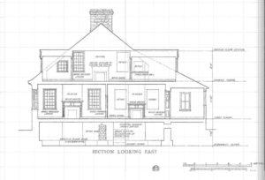 Entwurf Entwurfsverfasser Sachverständige Immobilien Gutachter Melanie C. Weinz