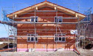 Eigenleistung Sachverständige Immobiliengutachter Melanie C. Weinz