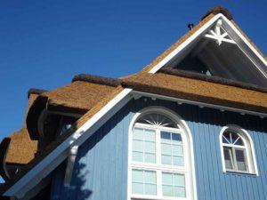 Dachneigung Dachbelichtung Immobiliengutachter Melanie C. Weinz
