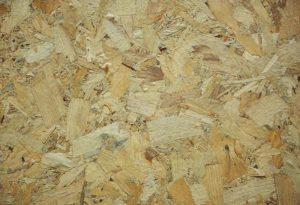 Holzwerkstoffplatten Hartfaserplatten Sachverständige Immobilien Gutachter Melanie C. Weinz