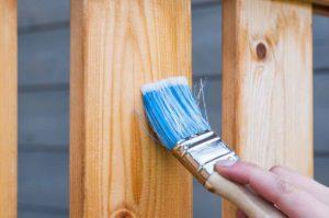 Holzschutz Sachverständige Immobilien Gutachter Melanie C. Weinz