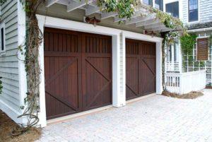 Garage Immobiliengutachter Melanie C. Weinz