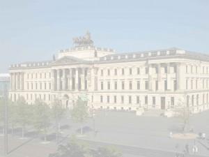 Braunschweig Immobilien Service Sachverständige