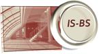 IS-BS Immobilienservice Braunschweig