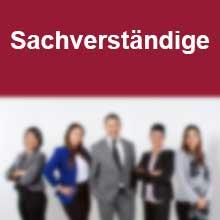 Immobilienservice Braunschweig Sachverstaendige