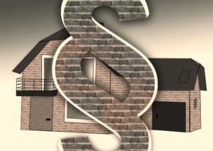 Bauabnahme Bauordnung Sachverständige Immobilien Gutachter Melanie C. Weinz