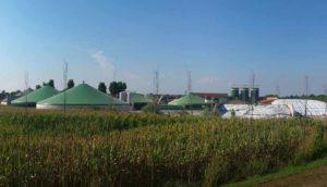Biogas erneuerbare Energien Sachverständige Immobiliengutachter Melanie C. Weinz
