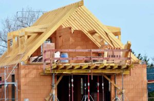 Gewerke Rohbauarbeiten Sachverständige Immobilien Gutachter Melanie C. Weinz