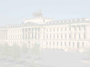 Immobilienbewertung Braunschweig Gutachter