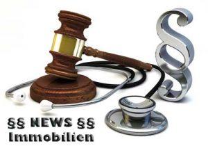 Immobilienservice Braunschweig Aktuelles News Immobilien