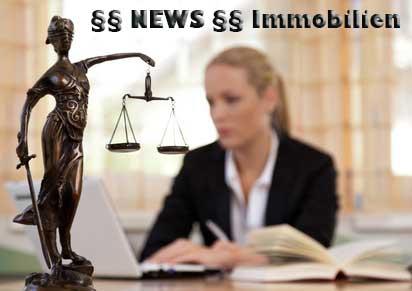 § Urteil: Vermieter erteilt Maklerauftrag – Mieter zahlt keine Provision