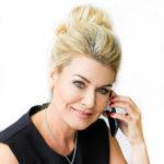 Immobilienmaklerin Immobiliengutachterin Melanie C. Weinz